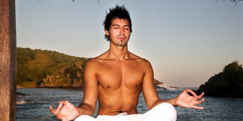 Manduka Unisex Pro Squared Yoga Mat