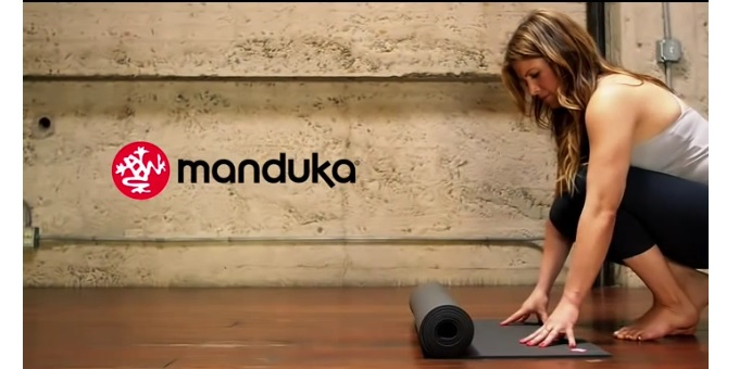 Review of the Manduka PRO Yoga Mat: Is the Price Really Worth It?