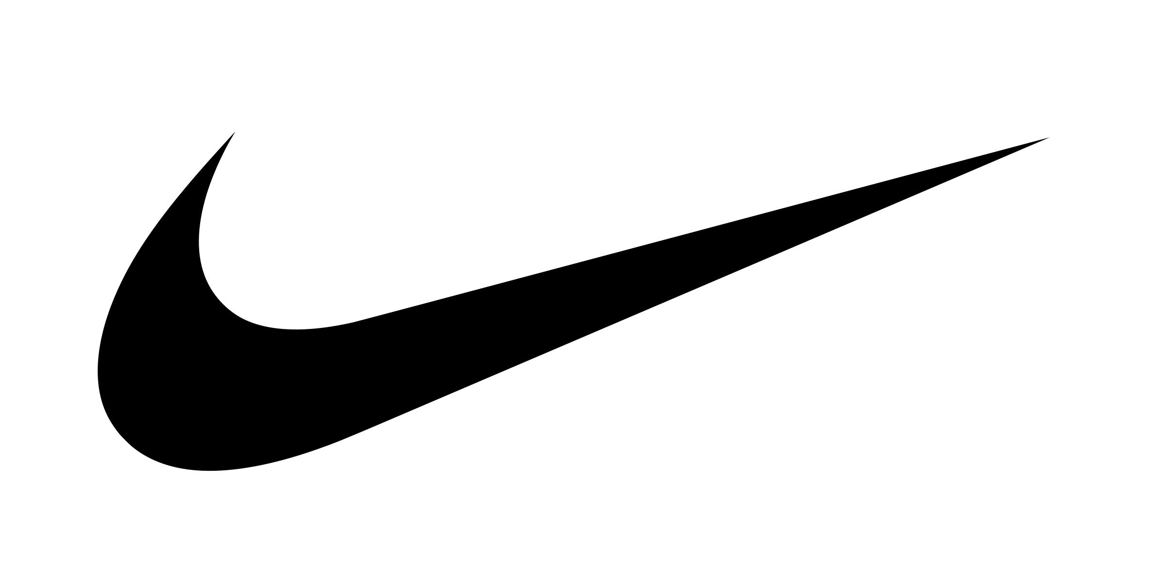 Nike Yoga Mat Review Yoga Mat Reviews