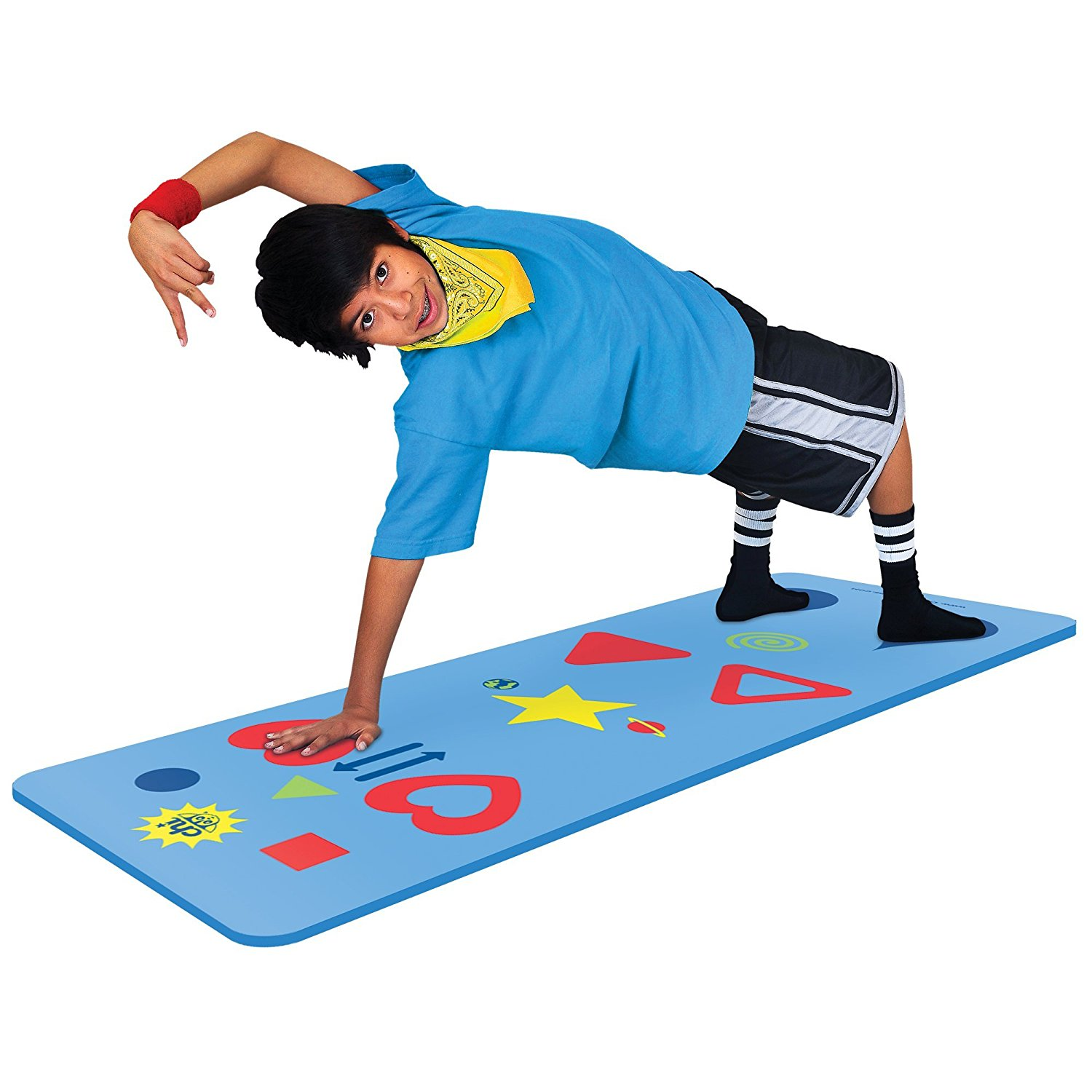 Review of the Best Kids Yoga Mat