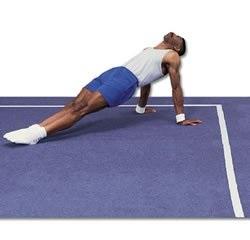 dollamur mats home yoga gym