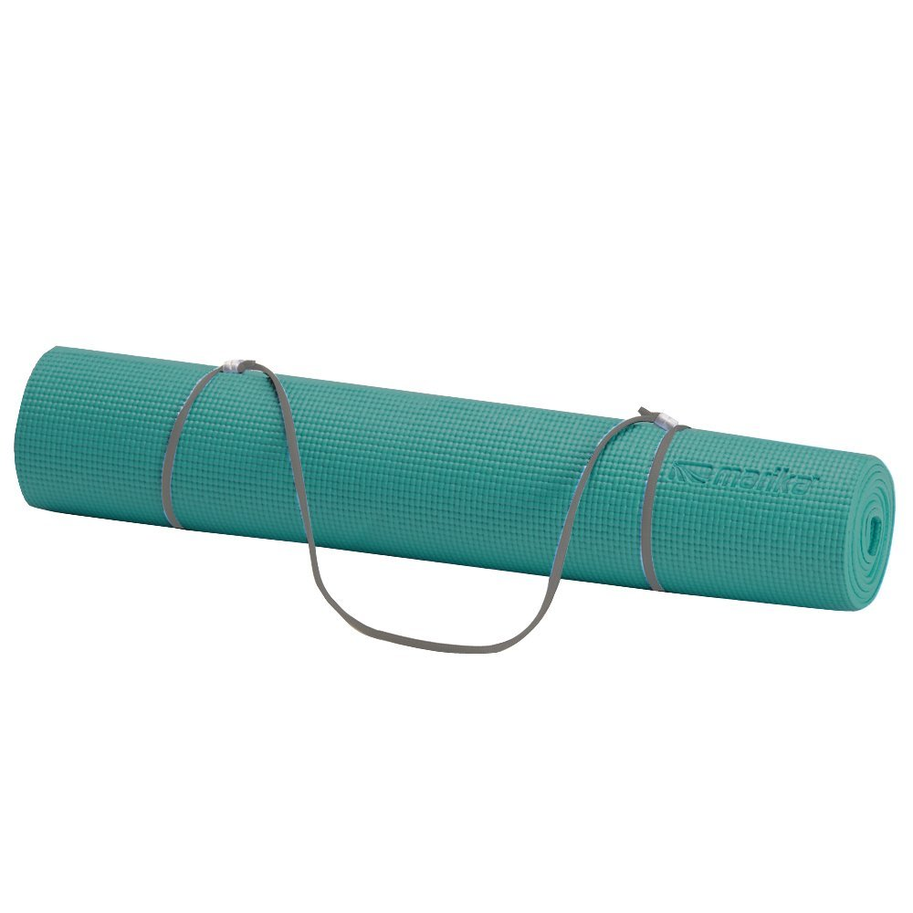Marika yoga mat review