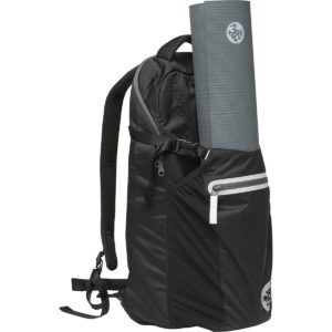manduka yoga mat bag