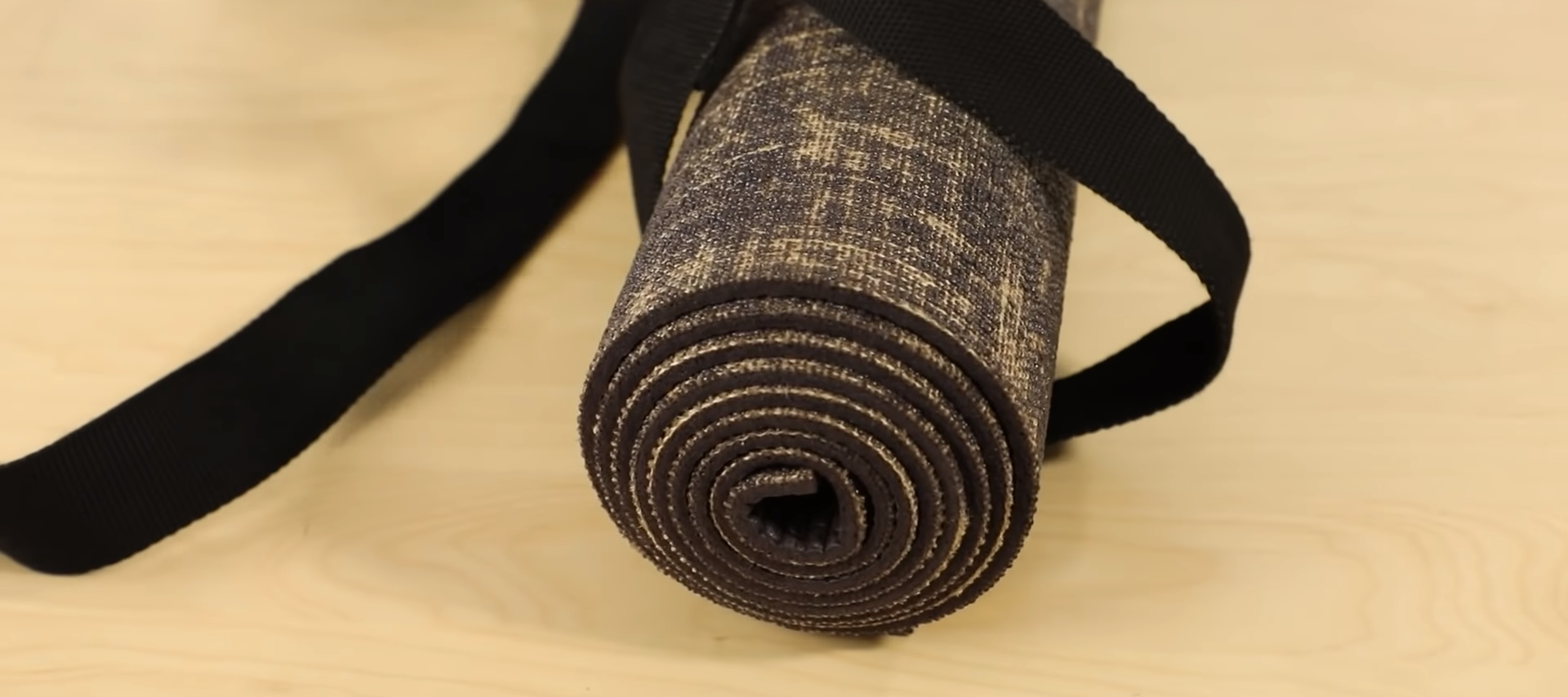 Review of Best Jute Yoga Mats