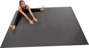 square36 yoga mat review