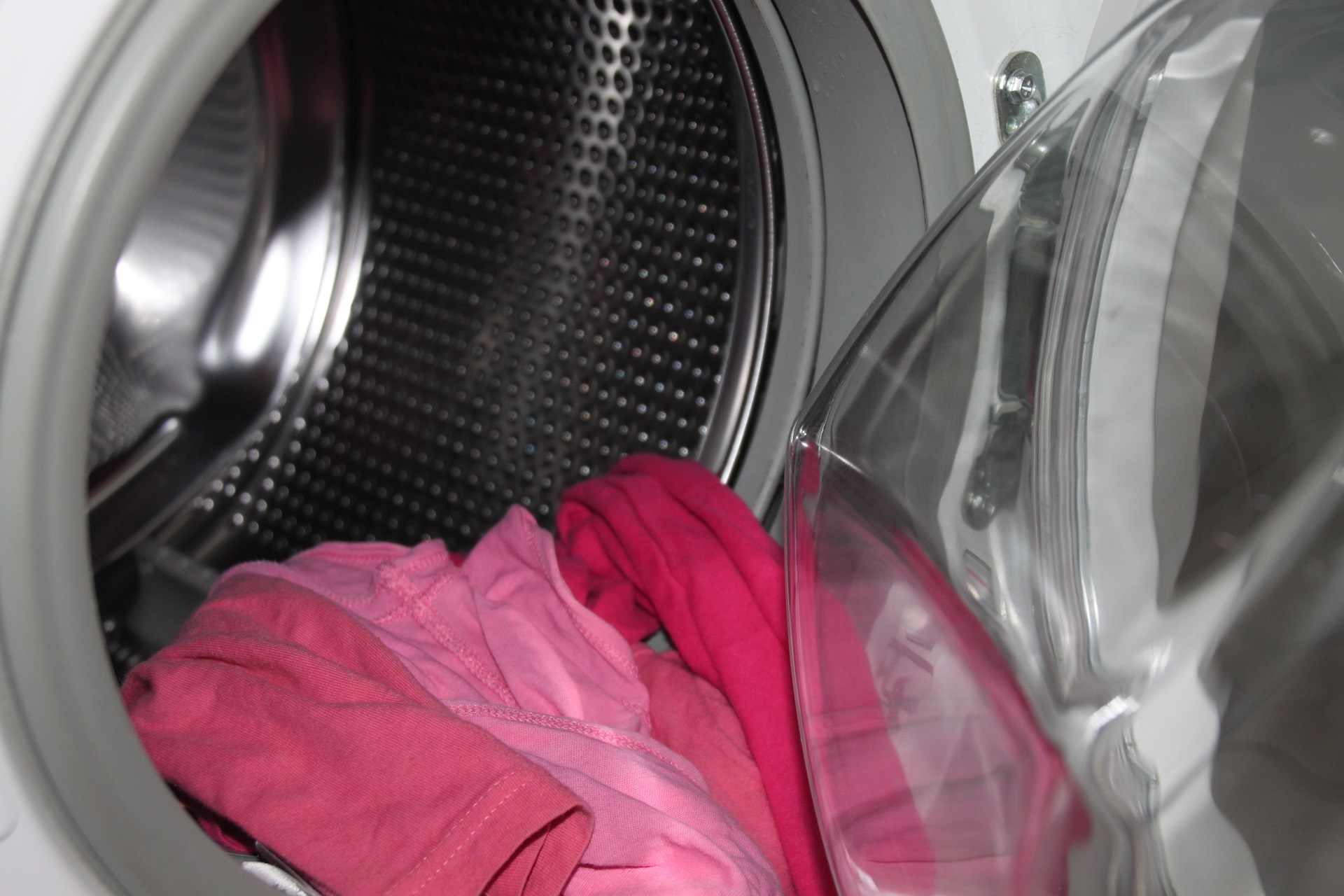 how to wash your yoga mat in the washing machine