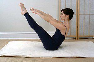 yoga mat natural cotton