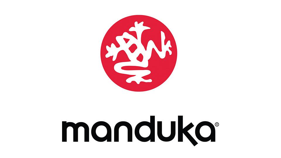 Manduka Clothing Review