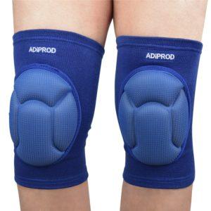 adiprod knee pads