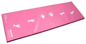 best gymnastics mat for cartwheels