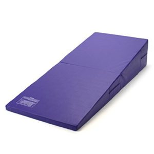 greatgymats large incline cheese mat