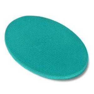 ratpad yoga knee pad