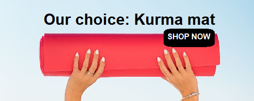 kurma yoga mat reviews extra long